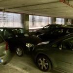 ospedale parcheggi (3)