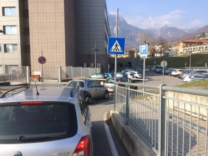 parcheggi ospedale manzoni (1)