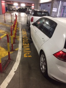 parcheggi ospedale manzoni (3)