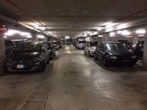 parcheggi ospedale manzoni (5)