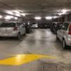 parcheggi ospedale manzoni (6)