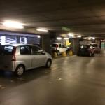 parcheggi ospedale manzoni (7)