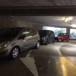 parcheggi ospedale manzoni (8)