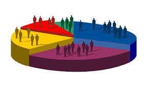 popolazione dati demografici