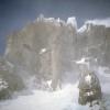 ragni patagonia cerro murallon