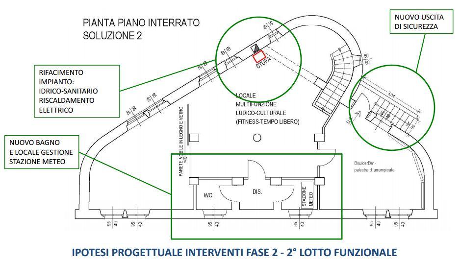resinelli_pro loco_cereghini 4