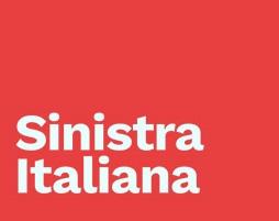 sinistra italiana ok