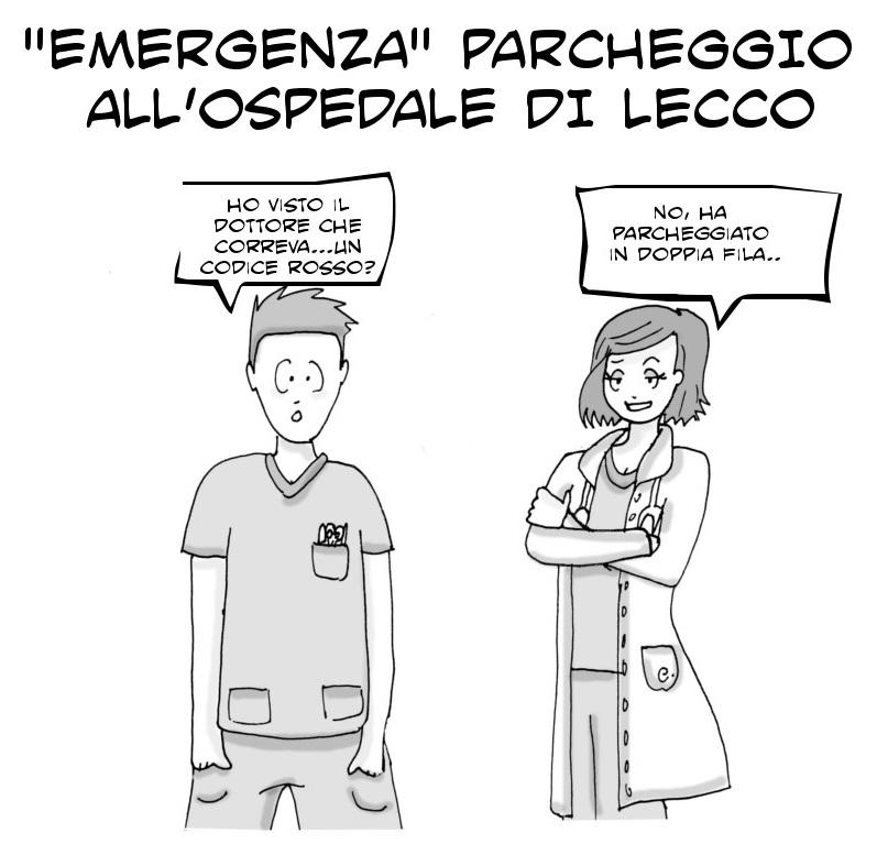 vignetta parcheggio ospedale4