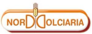 14486409nordDolciaria
