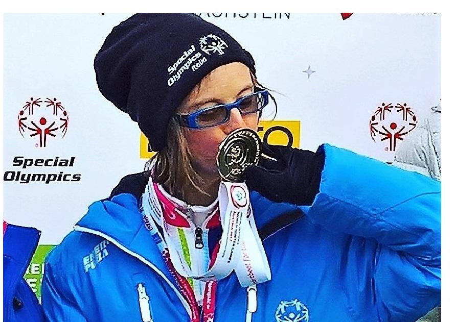 ANGHILERI CHIARA vince oro Schladming.jpg-large