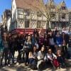 Bourges_liceo manzoni_marzo 2017