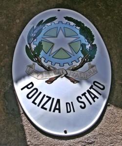 Polizia_di_Stato_sign