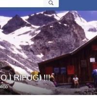 SALVIAMO-I-RIFUGI-LOGO