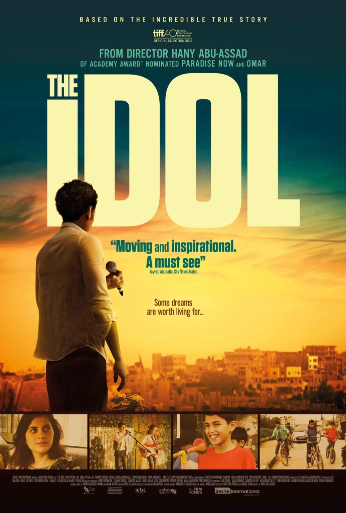 The-Idol-poster-compressed