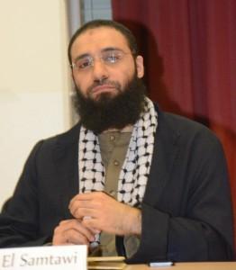 Usama El Santawy (2)