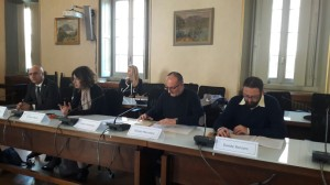 conferenza stampa_wall street_2marzo2017
