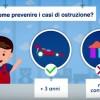 disostruzione pediatrica 2