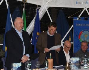ferdinando ceresa_riccardo benedetti_cena panathlon_marzo2017_04