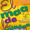 locandina teatro agd 2