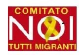 logo migranti lecco