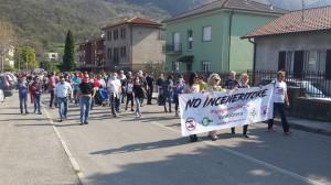 manifestazione contro teleriscaldamento marzo2017_2