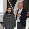 margherita Abbattangelo_massimo magnocavallo_panathlon_marzo2017_07