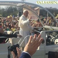 papa francesco monza (1)