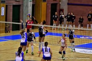 piccolginate volley