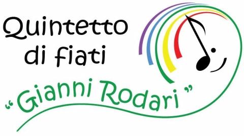 quintetto Gianni Rodari