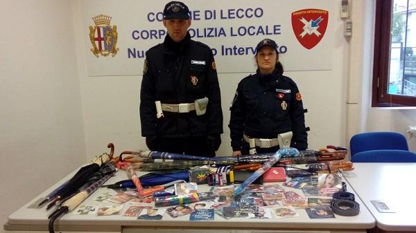 sequestri_polizia_locale_lecco