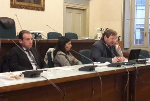 tariffazione puntuale commissione