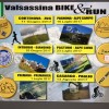 volantino-cortenova-run-e-bike
