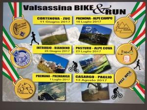 volantino-cortenova-run-e-bike