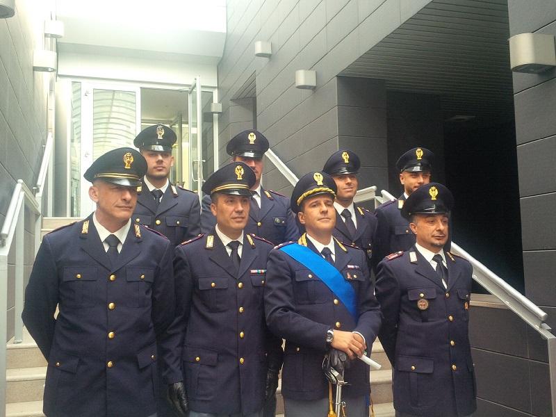 165-festa-polizia