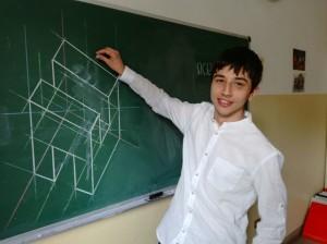 Antonio_Matteri_grassi olimpiadi matematica-fisica