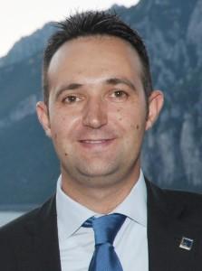 Davide Gianola API
