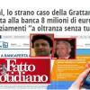 GRATTAROLA-VALSECCHI-FATTO-QUOTIDIANO