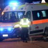 M.F. - 14enne incidente moto fiumelatte (2)