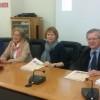 Report 2016 Servizio Collocamento DisabiliFasce Deboli e Centro Risorse Donne_provincia_aprile2017