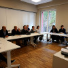 Seminari ambiente API