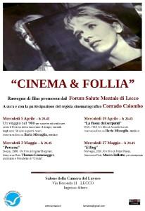 Volantino CINEMA & FOLLIA-01