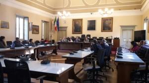 commissione I e II Lecco_aprile2017
