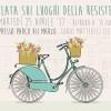 biciclettata_resistenza_25aprile 2017