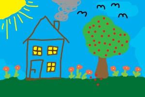 children-drawing-582306_960_720