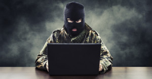 computer-social-terrorist-extremist