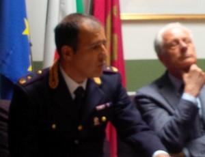 italian darknet communnity - marco cadeddu polizia mobile