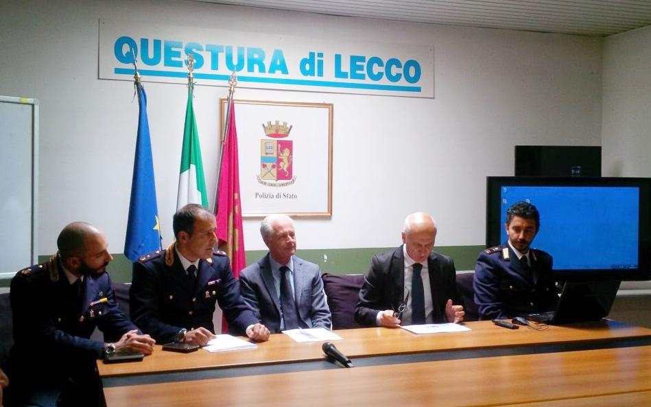 italian darknet communnity - questura (1)