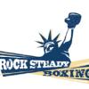 logo_rock steady boxing
