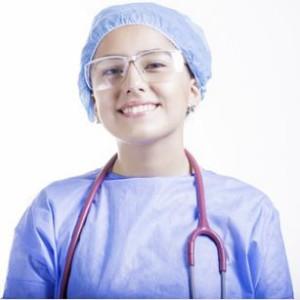 ospedale donna Onda prevenzione