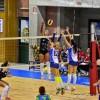 piccolginate volley 1